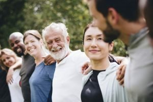 Estate Planning for Life Stages 2