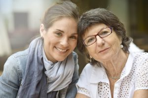 Talking to Your Parents About Estate Planning
